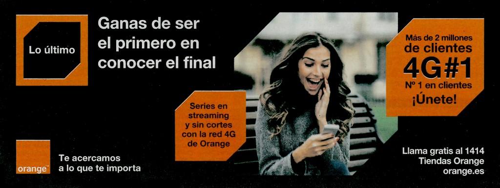 anunci_orange